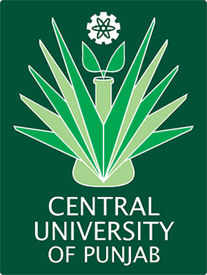 Central University of Punjab